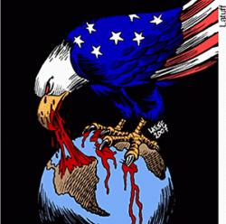 MALI: INGERENCE HUMANITAIRE OU NOUVEAU SAHELISTAN ? LES DOLLARS DE L'ONCLE SAM POUR PROMOUVOIR LE TERRORISME ( Ali El HADJ TAHAR / lesoirdalgerie.com) dans REFLEXIONS PERSONNELLES usa