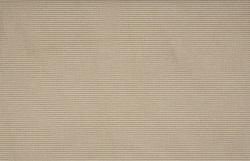 L'ABOMINABLE HOMME DES BEIGES (Gaëtan PELLETIER / http://gaetanpelletier.wordpress.com) dans REFLEXIONS PERSONNELLES beige