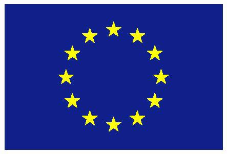 UNE DECISION GRAVE AU PARLEMENT EUROPEEN (Patrick LE HYARIC / http://patricklehyaric.net) dans REFLEXIONS PERSONNELLES drapeau