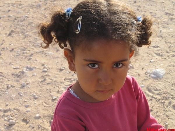 TUNISIE: FILLETTES EN DANGER (Danièle CHAUCHIX-STAMBOULI  http://www.lapresse.tn) dans REFLEXIONS PERSONNELLES filles