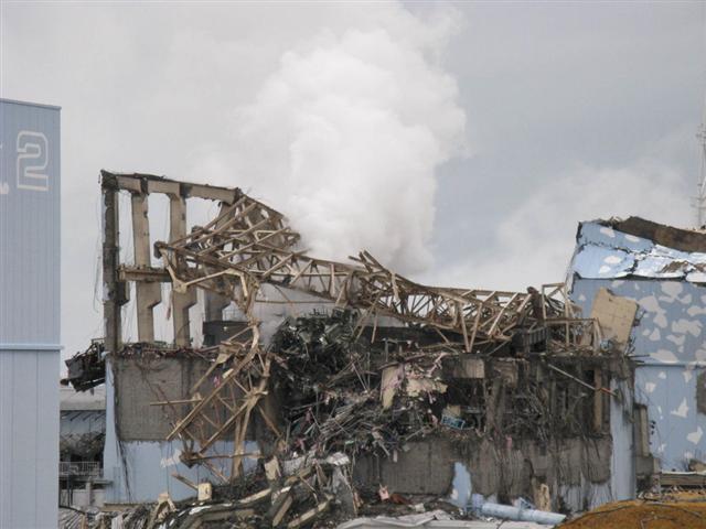 fukushima21 AFCN dans REFLEXIONS PERSONNELLES