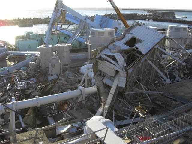 fukushima3 ASN