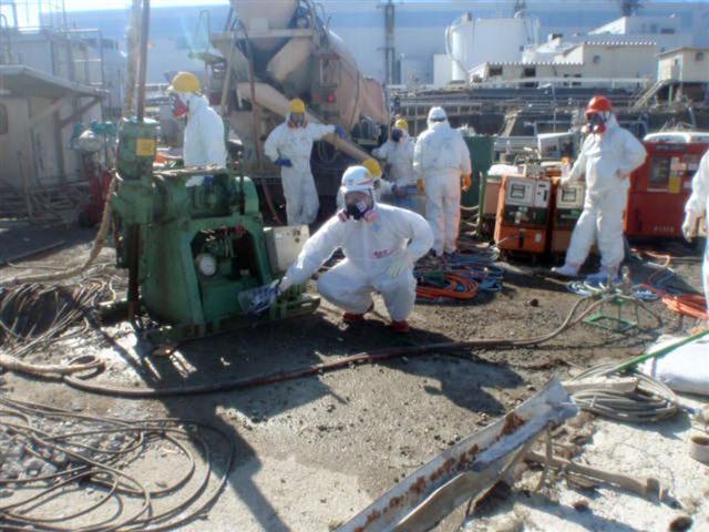 fukushima3jpg AGRICULTURE