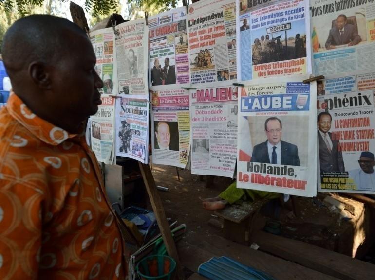 LES RETOMBEES DE L'OFFENSIVE OCCIDENTALE AU MALI (David URRA / http://www.zcommunications.org / http://avicennesy.wordpress.com/) dans REFLEXIONS PERSONNELLES guerre4