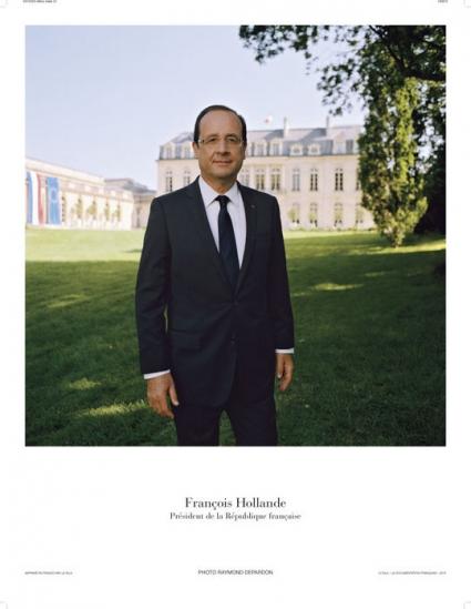 HOLLANDE SUR FRANCE2 LE 28 MARS 2013: FAIRE DU HOLLANDE...DONC RIEN ! (Thierry LAMIREAU / lesoufflecestmavie.unblog.fr) dans REFLEXIONS PERSONNELLES hollande4