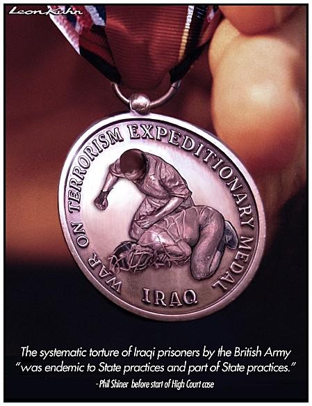 IRAK: DIX ANS... (Georges STANECHY / http://stanechy.over-blog.com / http://www.legrandsoir.info) dans REFLEXIONS PERSONNELLES irak2