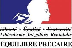 SORTIR DU PIEGE IDEOLOGIQUE: LE LIBERALISME EST UN TOTALITARISME (http://blog-citoyen.over-blog.fr/) dans REFLEXIONS PERSONNELLES liberte