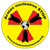 NUCLEAIRE: POURQUOI LA FRANCE N'IRA PAS A OSLO (scoop.it) dans REFLEXIONS PERSONNELLES logo-ans-web1