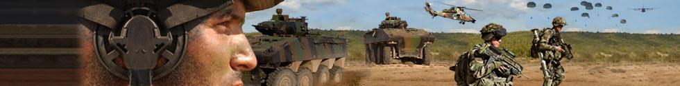 MALI: QUESTION DIRECTE AU MINISTRE LE DRIAN QUANT A L'UTILISATION DES ARMES A L'URANIUM