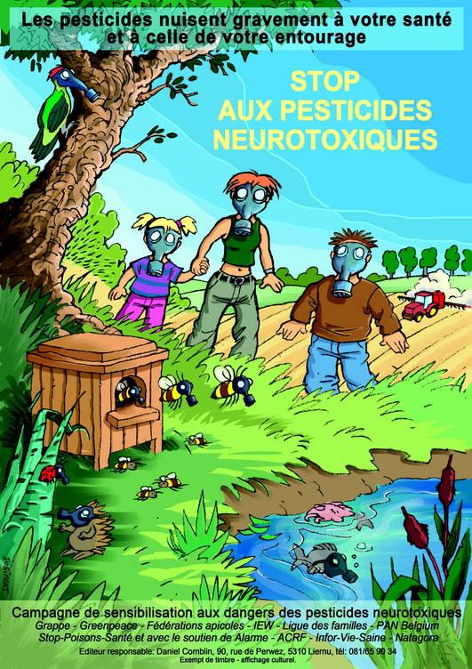 J'HABITE PRES DES PESTICIDES: TEMOIGNAGE D'UNE RIVERAINE (lekiosquedesmots.unblog.fr) dans REFLEXIONS PERSONNELLES pesticide2
