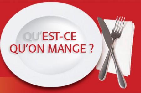 BON, ALORS...QU'EST-CE QU'ON MANGE...MAINTENANT ? (Thierry LAMIREAU / lesoufflecestmavie.unblog.fr) dans REFLEXIONS PERSONNELLES quest-ce-quon-mange-