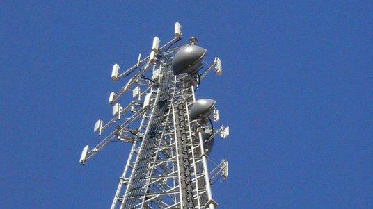 LES CHAMPS ELECTROMAGNETIQUES DES ANTENNES-RELAIS ONT DES EFFETS SUR LE METABOLISME (Institut National de l'Environnement Industriel et des Risques) dans REFLEXIONS PERSONNELLES antenne
