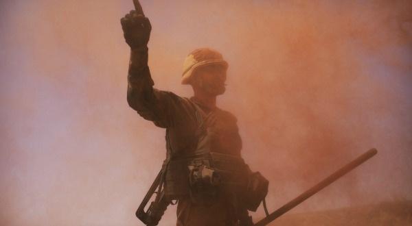 MALI: LE MNLA REFUSE DE DESARMER ET NE VEUT PAS ENTENDRE PARLER D'ELECTIONS (AFP) dans REFLEXIONS PERSONNELLES armeefrancaise
