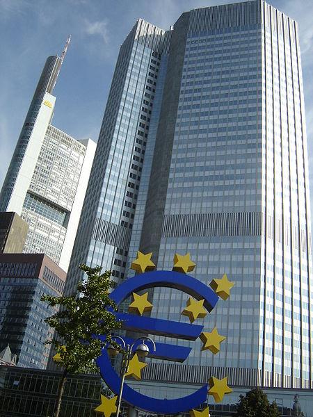 Marche interieur europeen erreur fondamentale de l for Marche interieur