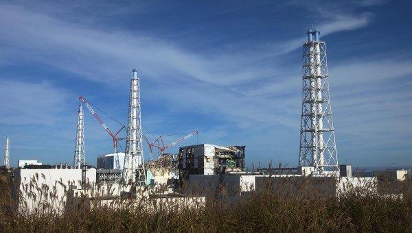 FUKUSHIMA: TEPCO RECONNAÎT LA GRAVITE DES FUITES D'EAU RADIOACTIVES ET PROMET D'AGIR (AFP) dans REFLEXIONS PERSONNELLES fukushima