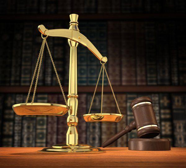 MORALISATION DE LA VIE PUBLIQUE: UN NOUVEAU COUP POUR RIEN DE HOLLANDE ! (Thierry LAMIREAU / lesoufflecestmavie.unblog.fr) dans REFLEXIONS PERSONNELLES justiceqbalance
