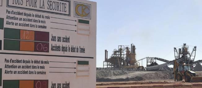 RETOUR SUR INFO: LA SITUATION SANITAIRE CATASTROPHIQUE AU NIGER A CAUSE DE L'EXPLOITATION DE L'URANIUM PAR AREVA (VIDEO GREENPEACE) dans REFLEXIONS PERSONNELLES mines