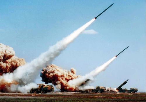 ONU: PREMIER TRAITE SUR LE COMMERCE DES ARMES CONVENTIONNELLES dans REFLEXIONS PERSONNELLES missile_chinois-a1-u