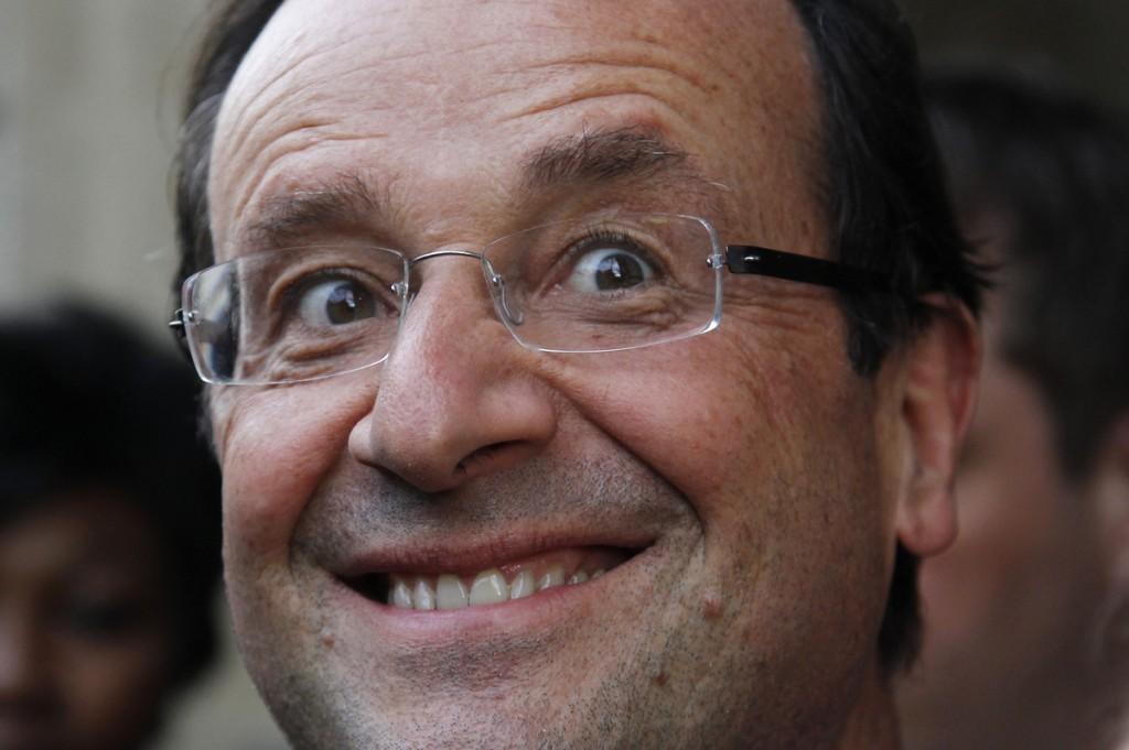 HOLLANDE: UN AN DEJA... dans REFLEXIONS PERSONNELLES aaaaaaa