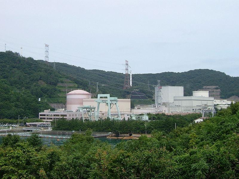 JAPON: FAILLE ACTIVE CONFIRMEE SOUS UN REACTEUR NUCLEAIRE A TSURUGA + RELANCE DE MONJU GELEE (AFP) dans REFLEXIONS PERSONNELLES aaaaaaa4
