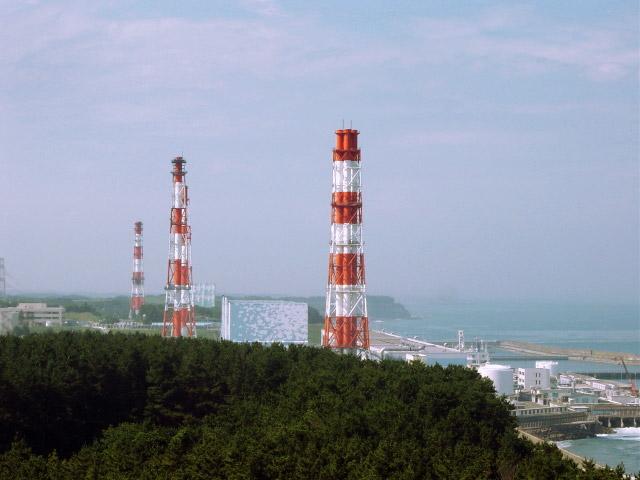 FUKUSHIMA: TEPCO VEUT REJETER DE L'EAU EN MER...LES PÊCHEURS FONT BARRAGE (AFP) dans REFLEXIONS PERSONNELLES aaaaaaaa12