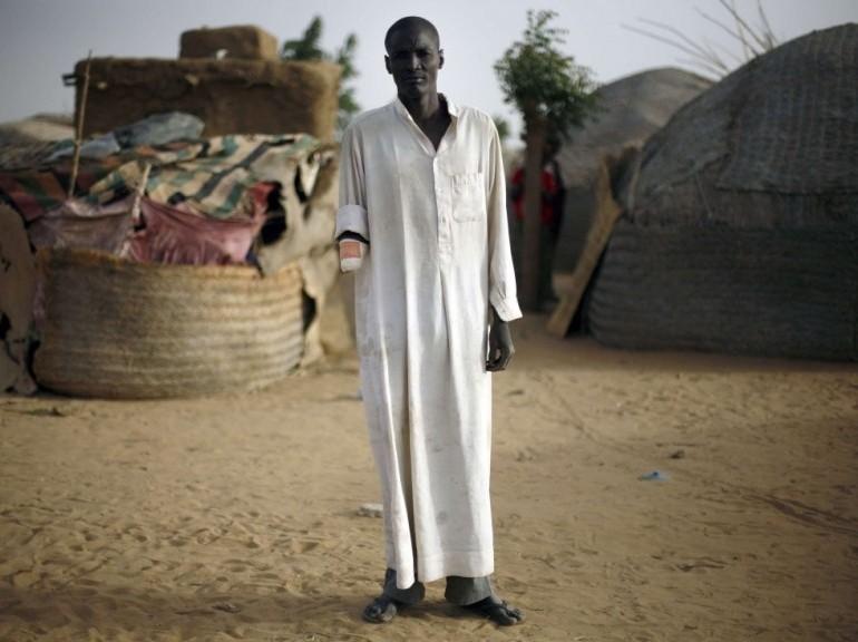 SITUATION GENERALE DES DROITS DE L'HOMME AU MALI (Fédération Internationale des Droits de l'Homme) dans REFLEXIONS PERSONNELLES aaaaaaaa14