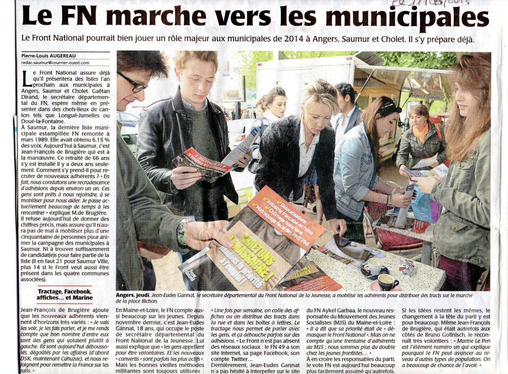 UN MILITANT REPENTI BALANCE LES SECRETS DE L'ULTRA-DROITE (http://www.midilibre.fr/2012/10/08/...) dans REFLEXIONS PERSONNELLES aaaaaaaa8