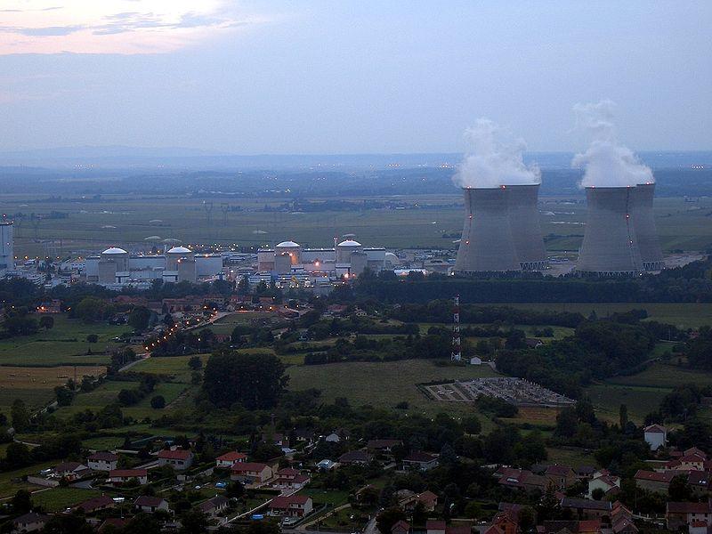 QU'EST-CE QUE L'ENERGIE NUCLEAIRE? (Vidéo de Brian RICH / Traduction: Stéphane PALAY)) dans REFLEXIONS PERSONNELLES aaaaaaaaa