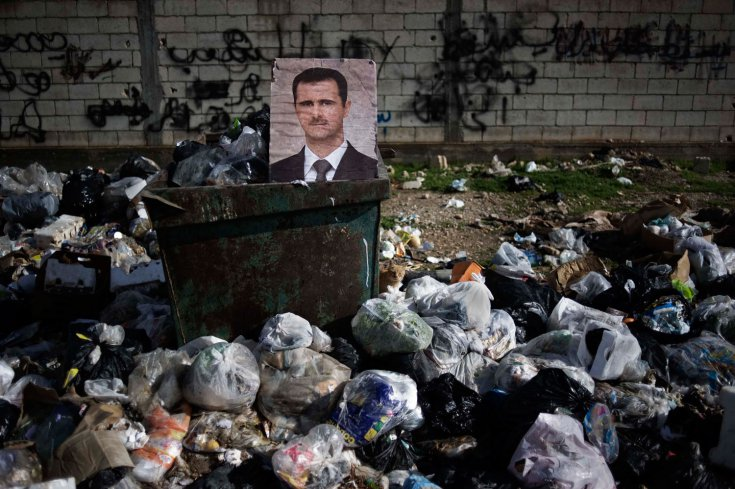 SYRIE: FANTASMES CHIMIQUES ET DURES REALITES (Gwynne DYER / http://www.hurriyetdailynews.com/syria-chemical-fantasies-and-grim-rea...) dans REFLEXIONS PERSONNELLES aaaaaaaaa17