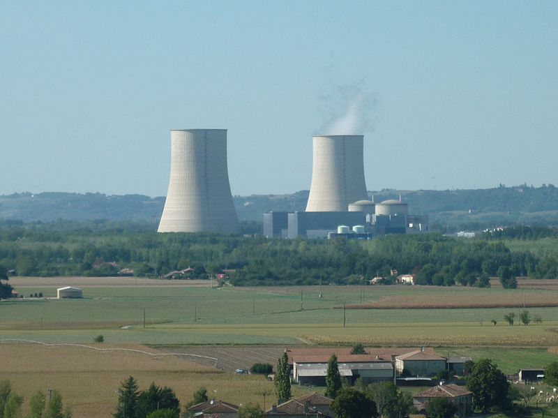 RETOUR SUR INFO: LE NUCLEAIRE ET SON INDUSTRIE DANS LA DESINFORMATION AU QUOTIDIEN. dans REFLEXIONS PERSONNELLES aaaaaaaaa2