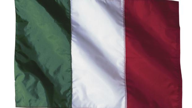 ITALIE: LE NORD DE L'ITALIE AU BORD DU PRECIPICE ECONOMIQUE (AWP / AFP) dans REFLEXIONS PERSONNELLES aaaaaaaaa47