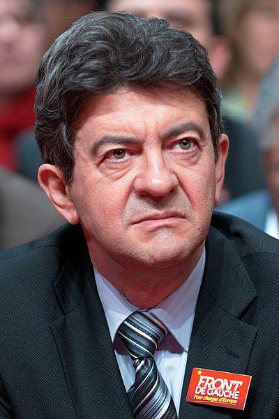 POURQUOI MELENCHON SE DEFILE (François BAZIN / http://tempsreel.nouvelobs.com) dans REFLEXIONS PERSONNELLES aaaaaaaaa6