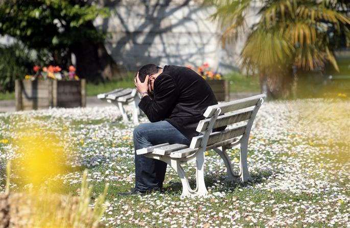 LE NOUVEAU GUIDE DE LA PSYCHIATRIE AMERICAINE AGITE LA PROFESSION (AFP) dans REFLEXIONS PERSONNELLES aaaaaaaaaa4