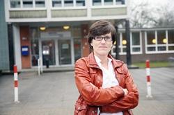 REFORME DU TRAVAIL OUTRE-RHIN: INGE HANNEMANN MET EN GARDE LA FRANCE ! (Olivier RENAULT / La Voix de la Russie /Source: http://french.ruvr.ru/2013_05_13/Reforme-du-travail-outre-Rhin-Elle-met-en-garde-la-France/) dans REFLEXIONS PERSONNELLES bbbbb