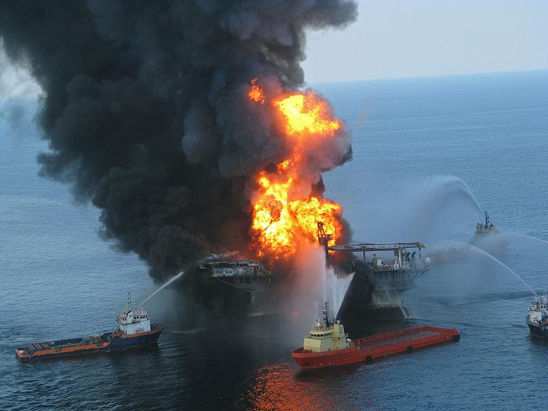 ALGERIE: BP VEUT FILER A...L'ANGLAISE ! (Ali OUSSI / http://lecourrier-dalgerie.com/) dans REFLEXIONS PERSONNELLES bp