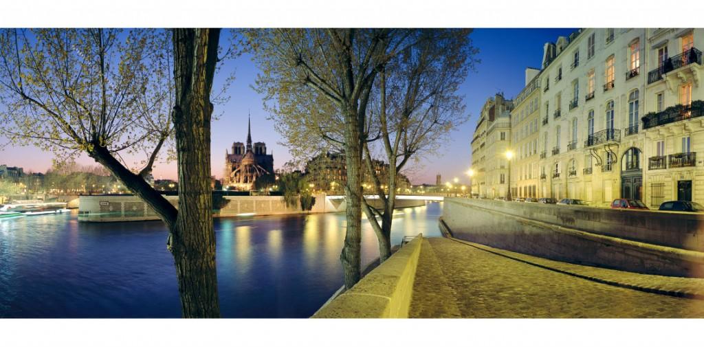 CENT ANECDOTES INSOLITES SUR PARIS dans ENVIRONNEMENT chevet-notre-dame-de-paris-crep
