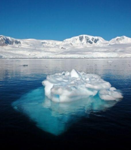 LE CHANGEMENT CLIMATIQUE EN PASSE DE FRANCHIR UN NOUVEAU SEUIL (AFP) dans REFLEXIONS PERSONNELLES climat