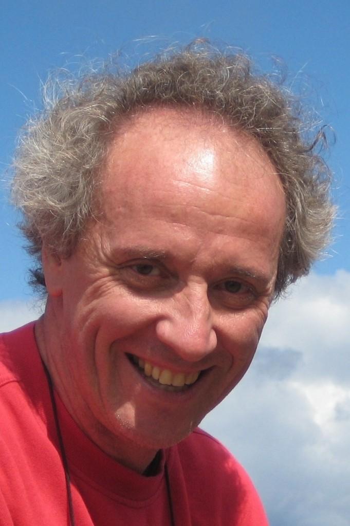 LECTRICES, LECTEURS DE MON BLOG: QUI ÊTES-VOUS ? (Thierry LAMIREAU / lesoufflecestmavie.unblog.fr) dans REFLEXIONS PERSONNELLES gros-plan-thierry