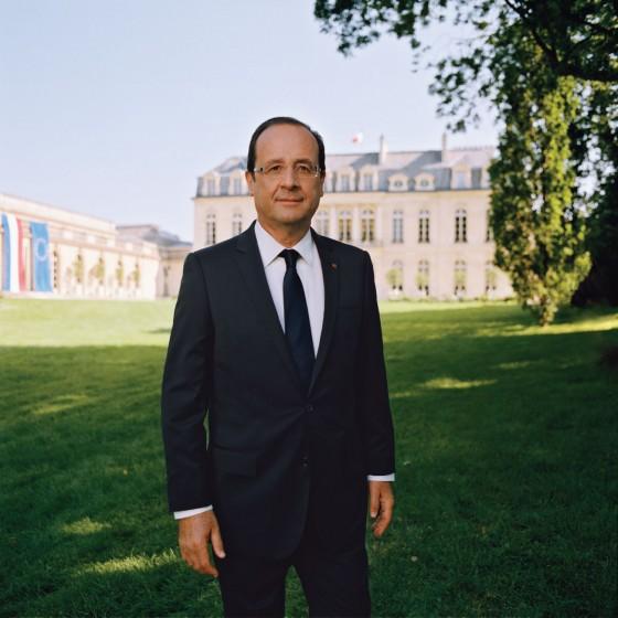 LA VERITE SUR LE PATRIMOINE DE FRANCOIS HOLLANDE (par BOROWIC) dans ENREGISTREMENTS SONORES president-photo-officielle