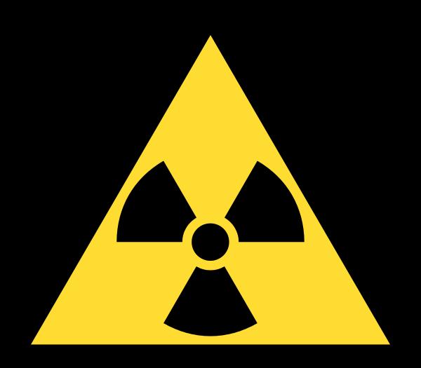 DES DECHETS RADIOACTIFS VENANT DE CHINE DECOUVERTS AU PORT D'ALGER (AFP) dans REFLEXIONS PERSONNELLES sigle-radioactif