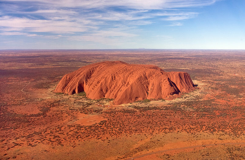 DANGER POUR LA SOCIETE SI PLUS DE 20% DES ENERGIES FOSSILES SONT BRÛLEES (Commission sur le Climat / Australie / AFP) dans REFLEXIONS PERSONNELLES aaaaaaaa15