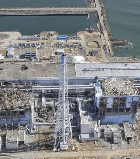 DU CESIUM POUR LES REPAS DU PRESIDENT DE LA REPUBLIQUE ? (Pierre FETET /fukushima.over-blog.fr) dans REFLEXIONS PERSONNELLES aaaaaaaaa23
