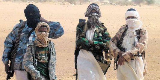 L'ONU S'INQUIETE DE LA DETENTION D'ENFANTS PAR LES FORCES MALIENNES (AFP) dans REFLEXIONS PERSONNELLES aaaaaaaf