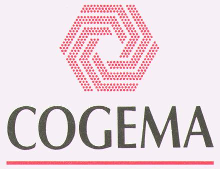 ccccccccjpg CENTRALES NUCLEAIRES