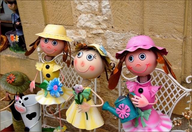 LE MYTHE DE LA NATION FRANCAISE (Anne-Marie THIESSE / http://www.laviedesidees.fr/Le-mythe-de-la-nation-francaise.htm) dans REFLEXIONS PERSONNELLES aaaaaa