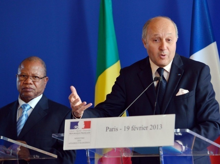 PRESIDENTIELLE AU MALI: LE CANDIDAT TIEBILE DRAME SE RETIRE ET CRITIQUE PARIS ! (AFP) dans REFLEXIONS PERSONNELLES aaaaaaaa12