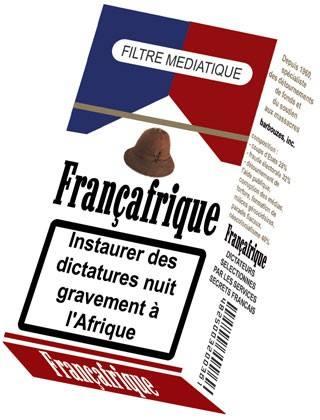 FRANCAFRIQUE: INSTAURER DES DICTATURES NUIT GRAVEMENT A L'AFRIQUE. HOLLANDE ET SARKOZY SONT DES SPECIALISTES ! dans REFLEXIONS PERSONNELLES francafrique