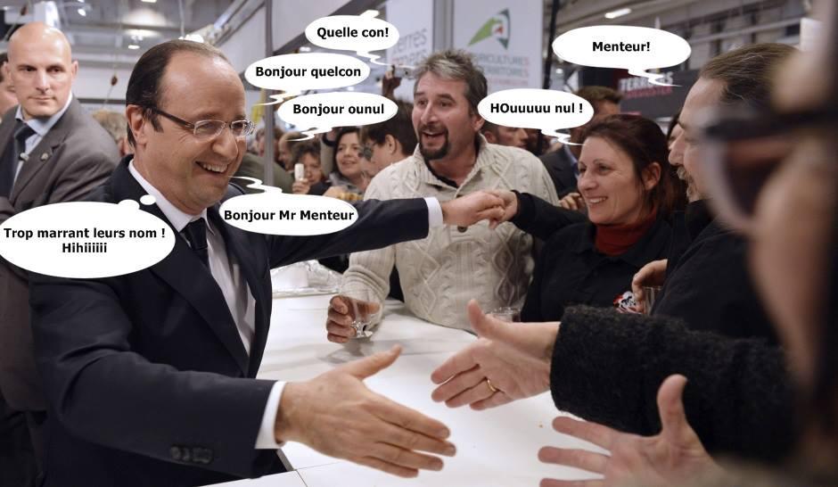hollande-serre-des-mains FRANCE