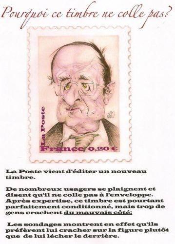 hollande-timbre-poste CHOMAGE dans REFLEXIONS PERSONNELLES