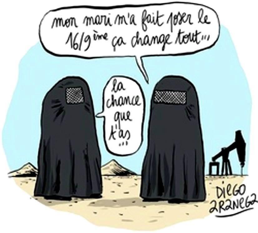 la-burka ENVIRONNEMENT dans REFLEXIONS PERSONNELLES